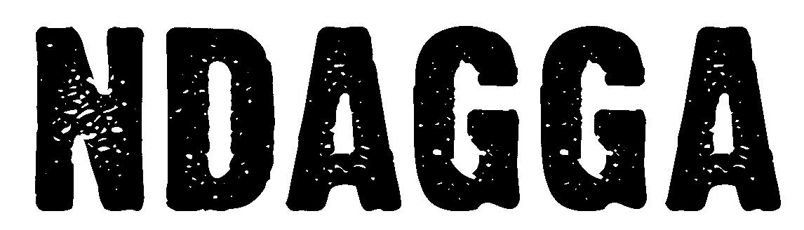 NDAGGA - Forced Exposure