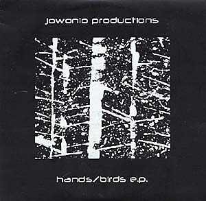 JOWONIO PRODUCTIONS -