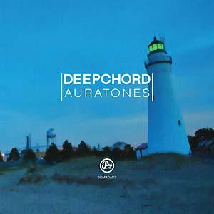 DEEPCHORD -