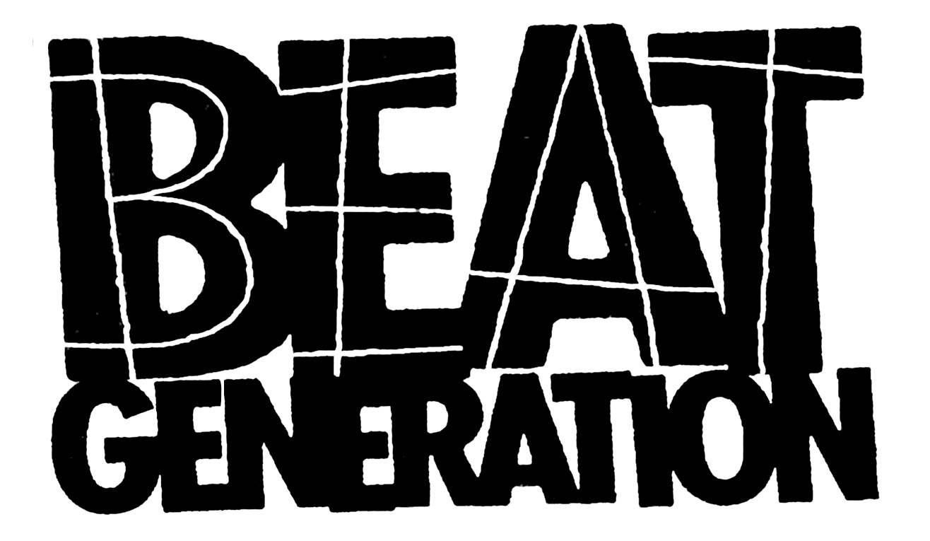 BEAT GENERATION - Forced Exposure