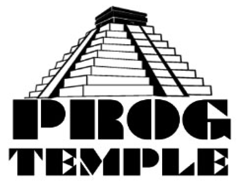 「Prog temple」の画像検索結果