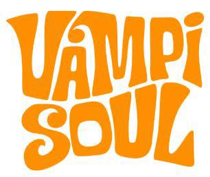 「vampisoul」の画像検索結果
