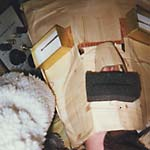 ELP 018LP