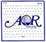 FVR 116CD