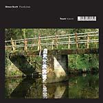 TONE 053CD